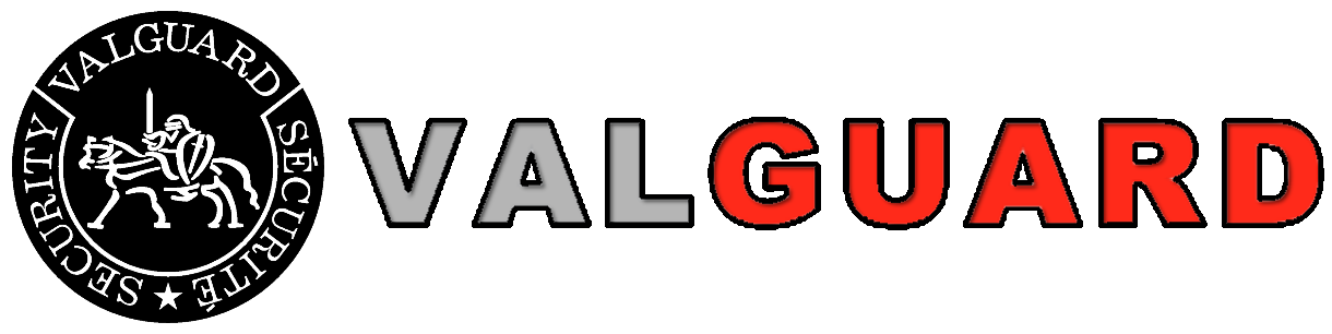 Valguard Security Group